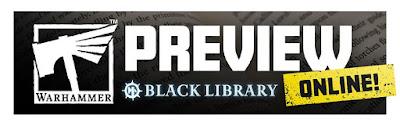 black library avance