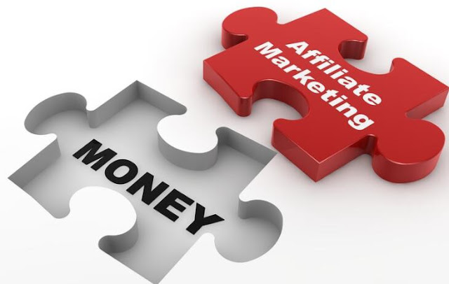 8 Reasons Why Affiliate Marketing is  the Best Way to Monetize Your Website