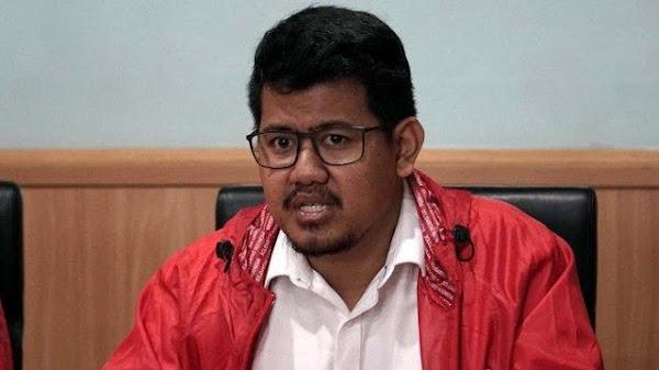 Fraksi PSI Nilai Komunikasi Di Internal Pemprov DKI Buruk