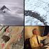 Απίστευτο: Τι αποκαλύπτει για την Ανταρκτική Ρώσος αξιωματούχος! (Βίντεο)