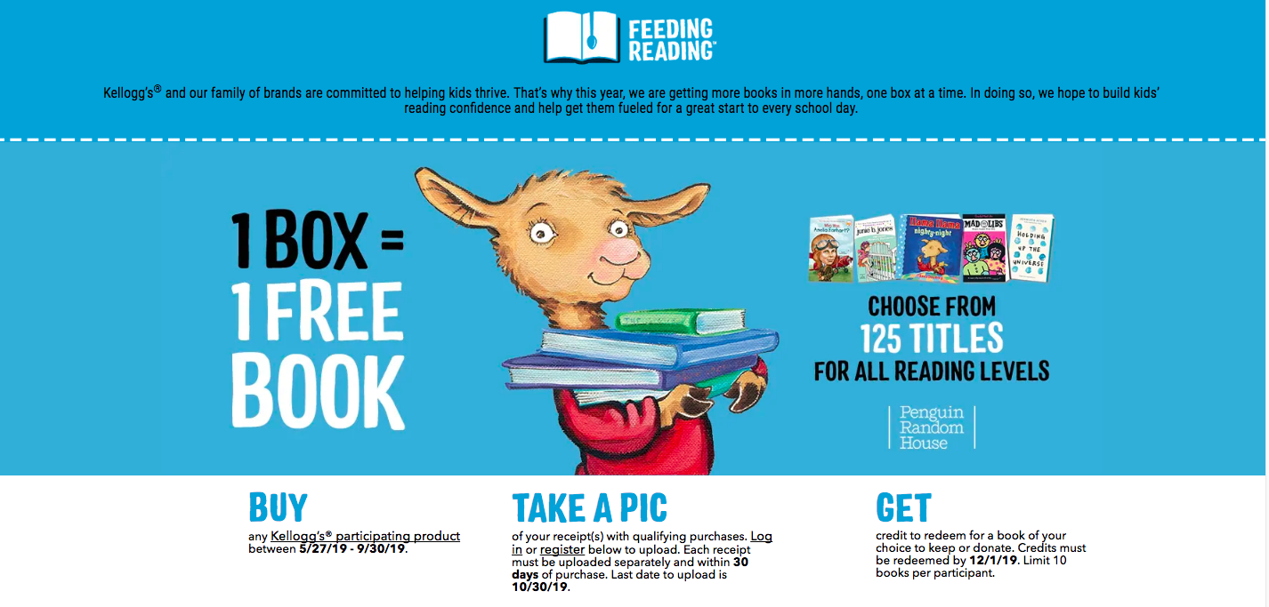 10 FREE BOOKS in Spanish & English for your Classroom - Mis Clases Locas