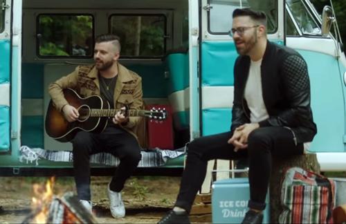 Be Alright | Evan Craft & Redimi2 & Danny Gokey Lyrics