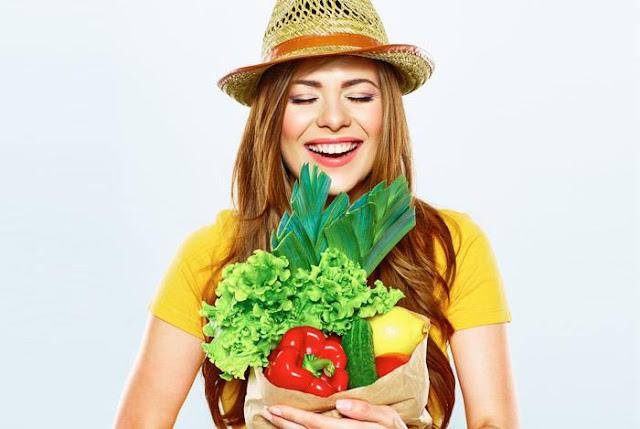 veganesimo-vegan-vegans-vegetali