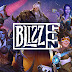 BlizzCon 2019 Nasıl Geçti?