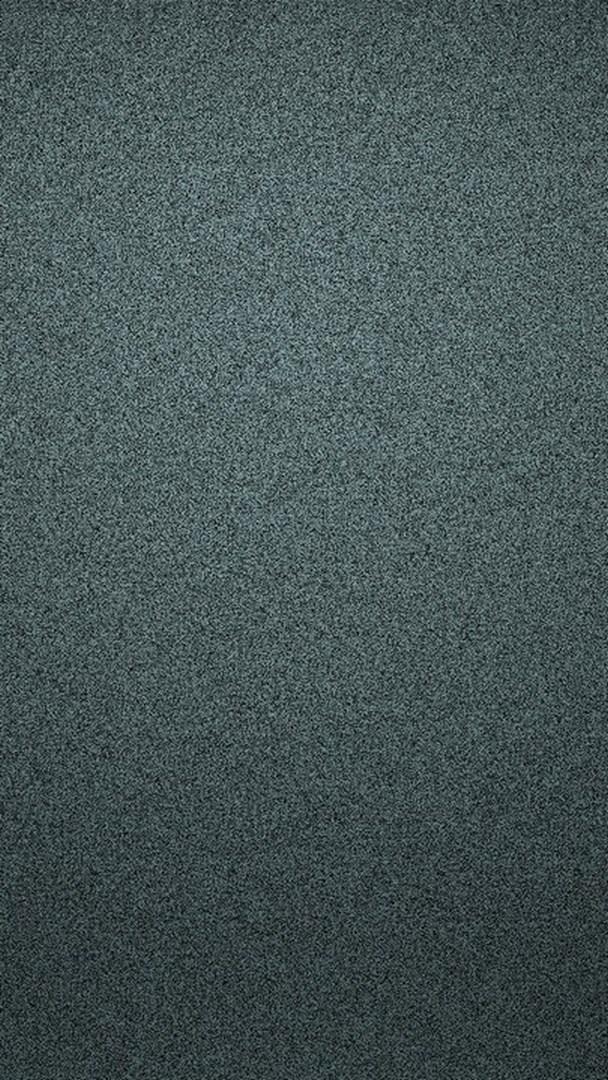 خلفيات ايفون 7 جديد Ios 7 Wallpaper Iphone Se