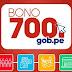Bono De 700 Soles Para Familias Vulnerables: Como Calificar En Agosto
