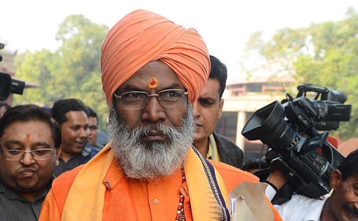 sakshi-maharaj-vivad