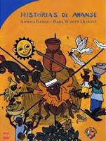 Capa de livro  - Matéria Willemstad - BLOG LUGARES DE MEMÓRIA