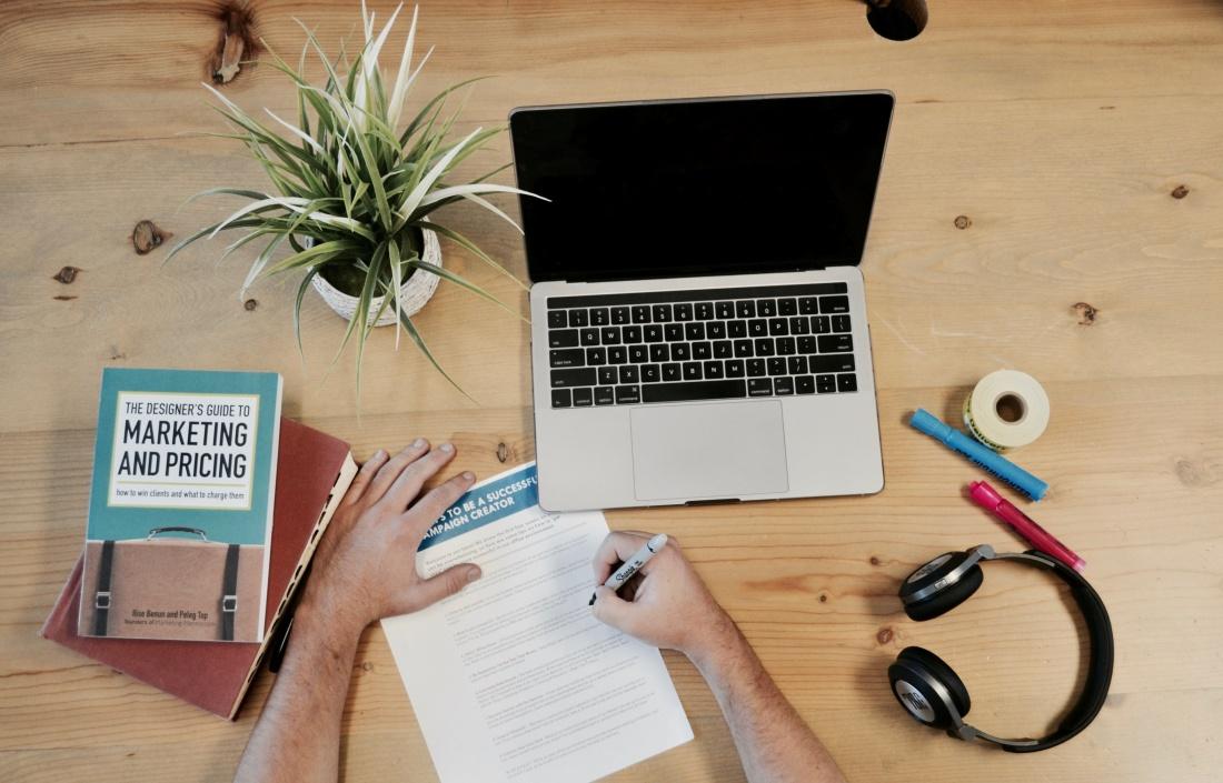 Conozcamos más sobre Marketing Digital
