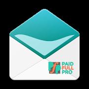 Aqua Mail Email App Final Stable Pro APK