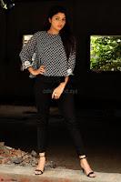 Actress Adhiti stunning cute new portfolio Pics 010.jpg