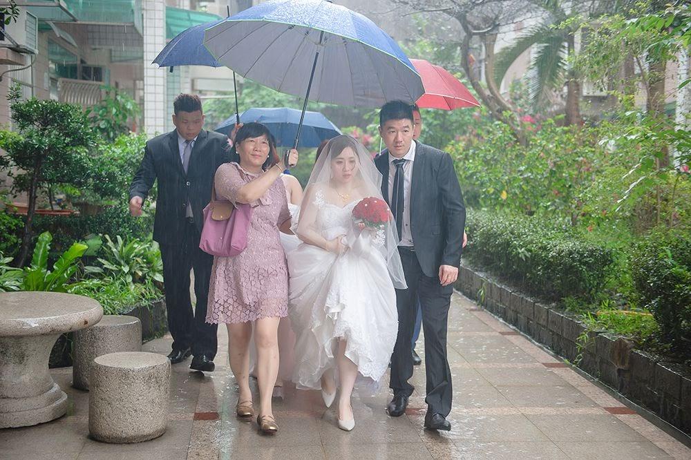 婚攝小動、婚攝推薦、婚禮記錄、宜蘭婚攝、金樽廣場-20190518_036_B