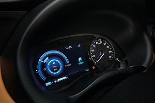 Nissan Kicks e-Power - Singapore Preview-928x522%2B%25289%2529