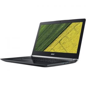 ACER ASPIRE VN7-792G ELANTECH TOUCHPAD DRIVER FOR WINDOWS 8