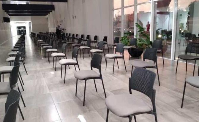 asientos, comodidad, reclinables, gamers,