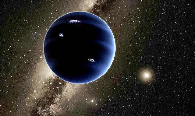 nono planeta