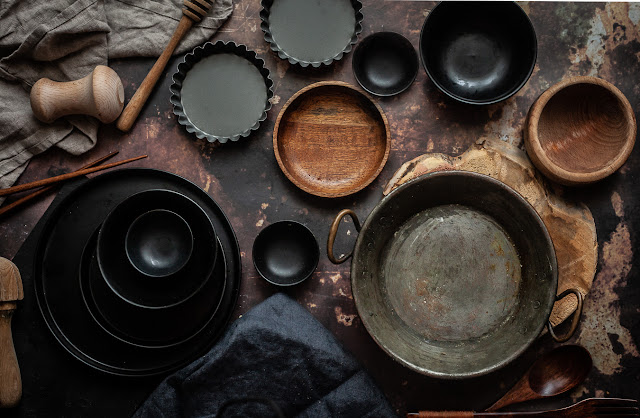 How to choose the right props for your style