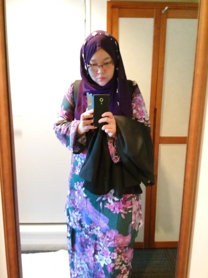 Catatan Perjalanan Kursus JICA Tokyo   Day 8