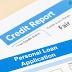 Beberapa Keuntungan Memiliki Pinjaman Kredit