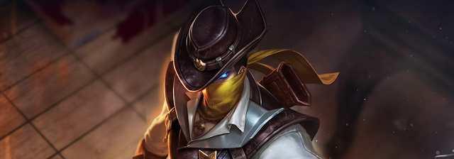 Murad Arena of Valor Build, Si Assassin Yang Sulit Untuk Diserang