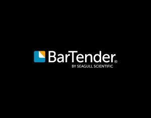 Bartender software Version 2019.1 - bartender bản mới nhất năm 2019