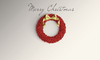 christmas desktop wallpapers free