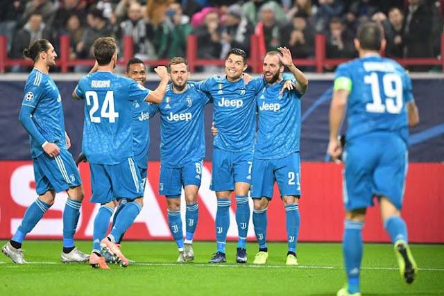 Ronaldo bị thay người - Ramsey cướp bàn thắng: Nổi giận vì lý do gì? 3