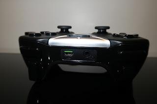 Análise: Nvidia Shield 17