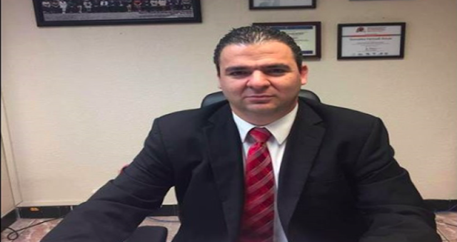 No se suspenderá a Juez de Veracruz, que otorgó amparo a uno de 'Los Porkys'