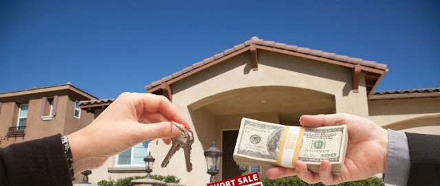 Buying and selling process of your Property for cash – Know about the Process