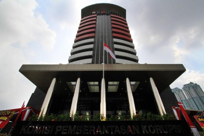 Sindiran Maut Muhammadiyah Soal Doa Qunut di Tes KPK