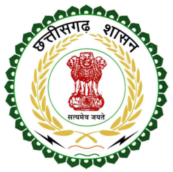 CG Vidhan Sabha Assistant Marshal Previous Papers & Syllabus 2018