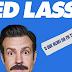O que achei da 2a temporada de: 'Ted Lasso'