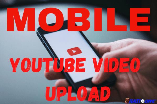 youtube-video-upload