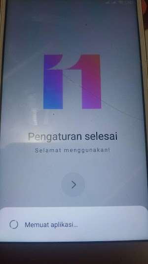 Trik Bypass FRP LOCK MIUI 11 Tested Redmi Note 5a Android 7