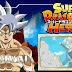 MUGEN SUPER DRAGON BALL HEROES V5