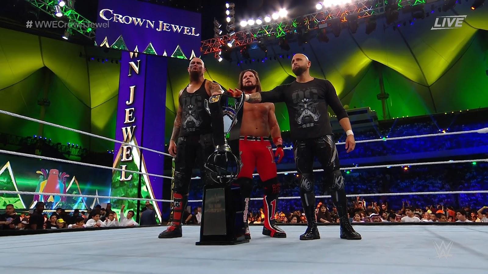WWE+CJ+%282019%29+Full+HD+1080p+Latino+5.1+-+Descargatepelis.com.mkv_snapshot_02.04.22.455.jpg (1600×900)