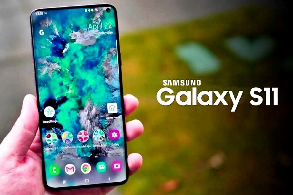 Samsung Galaxy S11 Specification-Price In India-Launch Date In India