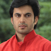 Ajay Chaudhary age, wiki, biography