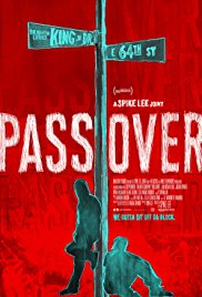 Watch Pass Over Online Free 2018 Putlocker