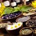Grande Pharma: Tentando remover a homeopatia e outros remédios naturais dos varejistas