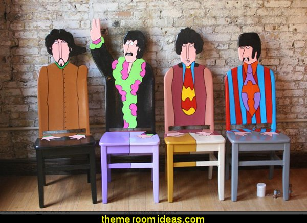 the beatles furniture the beatles music bedroom decor the beatles decor music bedroom ideas