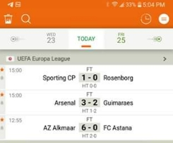 bet9ja, 1xbet, nairabet, surebet, fixed matches, sure game
