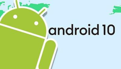 أندرويد Android 10    تعرف على أهم مميزات أندرويد Android 10