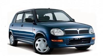 دراسة شاملة لسيارة برودوا كليسا مواصفات تقنيات تجهيزات و أهم المساوئ و العيوب