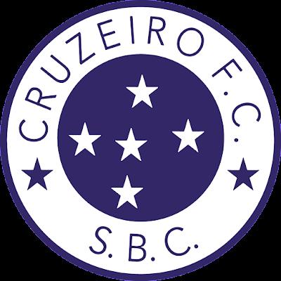 CRUZEIRO FUTEBOL CLUBE (SÃO BERNARDO DO CAMPO)