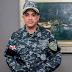TRIBUNAL SUPERIOR ADMINISTRATIVO ORDENA AL DIRECTOR DE LA POLICÍA Y PROCURADURÍA GENERAL OTORGAR FUERZA PÚBLICA PARA DESALOJO