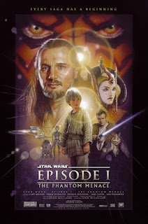film-star-wars-the-phantom-menace