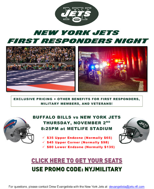 https://oss.ticketmaster.com/aps/nyjets/EN/promotion/home