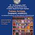 Έκθεση ζωγραφικής του Αστέρη Γκέκα από τον ΣΚΕΤΚΕ